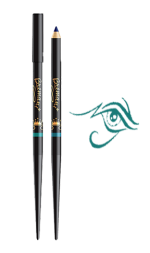 Eye Pencil Emerald