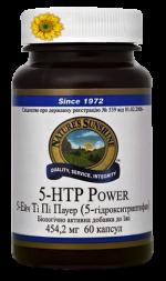 5-HTP - Power NSP
