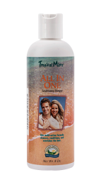 All-in-One Conditioning Shampoo
