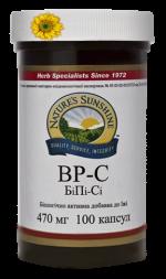 BP-C NSP