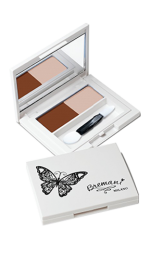 Eye shadow Creamy Latte