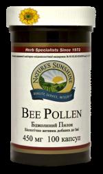 Bee Pollen NSP
