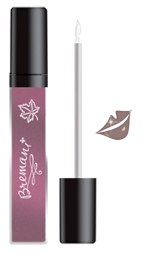 Lip Gloss China Rose