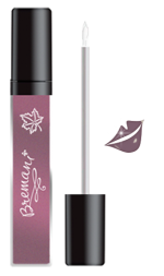 Lip Gloss Plum