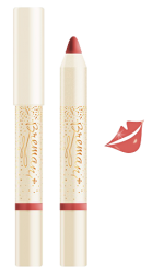 "Care Lipstick ""Sweet Vanilla"""