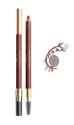 "Brow Pencil ""Blond"""