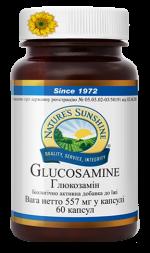 Glucosamine NSP