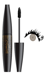 "Mascara Incredible Volume ""Black Magic"""