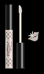 """Lip Gloss Crystal Gel Volume & Shimmering Tutti Frutti (Блеск для губ «Кристальный гель. Объём и мерцание», оттенок """"Тутти Фрутти"""")"""