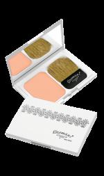 Compact Blusher «Peach Jam»