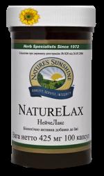 NatureLax NSP