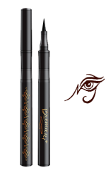 Precision Liquid Eyeliner Arabica