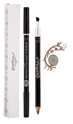 Brow Pencil Milk Chocolate