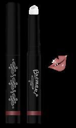 Lipstick Camellia