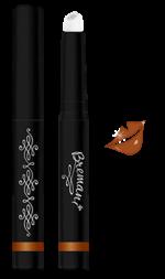 Lipstick Caramel