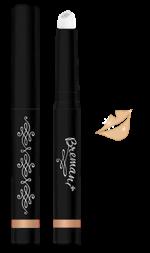Lipstick Creme-brulee