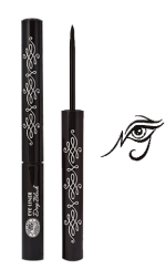 Eye Liner Deep Black
