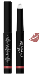 Lipstick Lilac