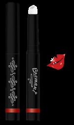Lipstick Raspberry