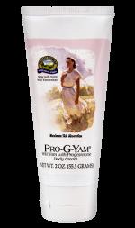 Pro G-Yam crème NSP