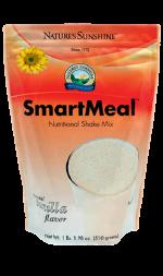 SmartMeal Vanila Shake NSP
