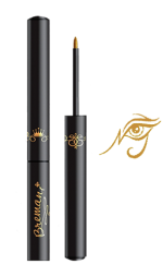 Eye Liner Liquid Gold
