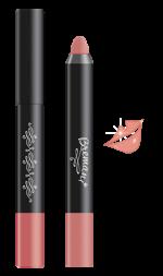 Lip Gloss Sun Sand